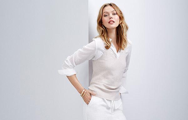 5a01e829ac6f Gina Tricot är en svensk modekedja för stilmedvetna kvinnor i alla åldrar. Här  hittar du alltid säsongens klänningar, jeans och toppar, till rätt pris.